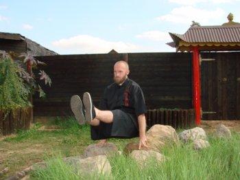 Фотографии Цигун, Йога, Медитация